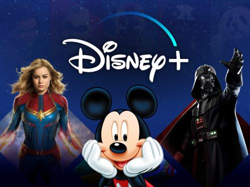 Disney Plus: All your questions answered about Disney's ad-free streaming service