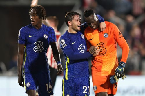 Chelsea vs Malmo TV channel, live stream, team news, time, odds and head-to-head