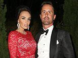 How gang pulled off £25m heist on Tamara Ecclestone's palace. but where's the loot?