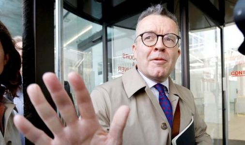 Labour CRISIS: Tom Watson in furious snub to Corbyn with demand Labour Party backs remain
