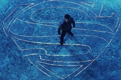 When is Krypton released on TV in the UK? Who's in the cast and what's going to happen?