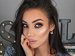 Aussie beauty blogger says 'you will never look like an influencer no matter how hard you try'