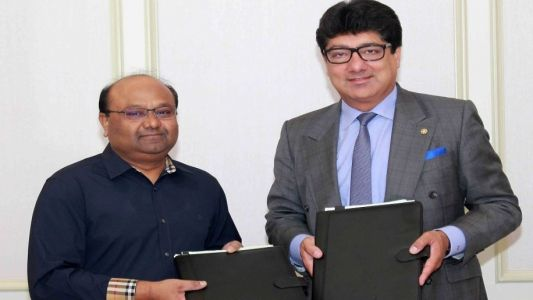 Indian Hotels Company Limited to open a new property in Odisha