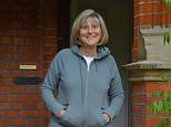Wimbledon Prowler victim says she can 'sleep soundly tonight at last'