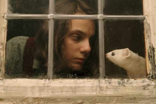 When is His Dark Materials on TV? Everything you need to know about the BBC's Philip Pullman drama