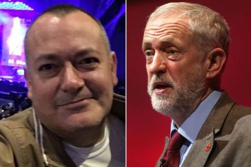 Ex-Labour vice chairman Michael Dugher quits party over 'institutional' anti-Semitism