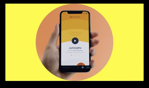 Snap Minis come to India, starting with Headspace