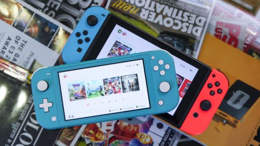 Switch Pro: developers tell us what they want from the rumored Switch upgrade