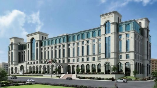 Minor Hotels to open NH Collection and Anantara properties in Doha