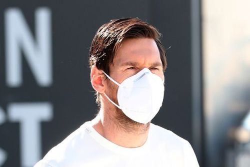 Messi fears football will never be the same again after coronavirus pandemic