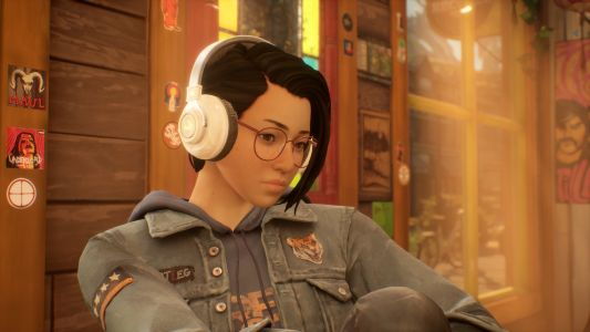 Life is Strange: True Colors review - search your feelings