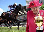 The Queen approved Royal Ascot plans to save meeting in June
