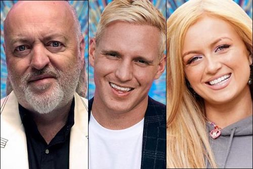 Strictly Come Dancing 2020 line-up: Full list of confirmed celebrity contestants