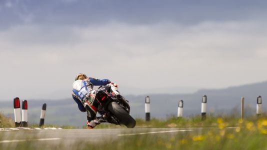 How to watch the Isle of Man TT: live stream the IOMTT 2019 from anywhere