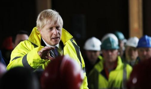 Boris Johnson tax cuts: What does the NI policy Boris accidentally announced mean for you?