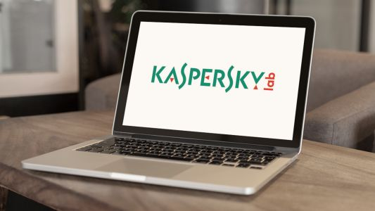 Save up to 50% now when you sign up for a Kaspersky antivirus deal