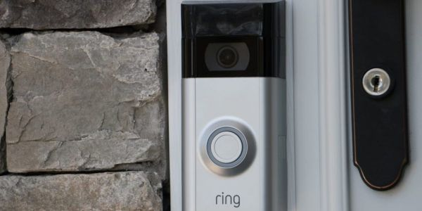 How does a Ring doorbell work? What you need to know about the video home-security device