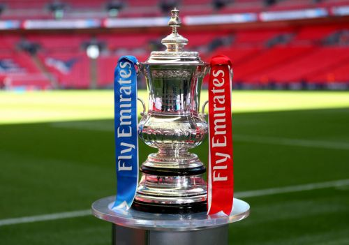 Arsenal, Man Utd & Chelsea learn provisional FA Cup dates