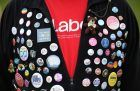 Labour must ditch the doom and gloom if it ever wants to win again