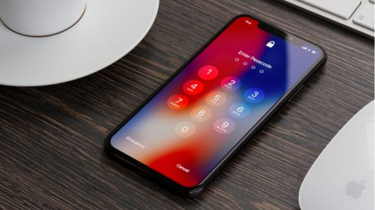 This new iOS jailbreak tool can unlock even the latest iPhones