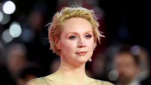 Gwendoline Christie put herself forward for an Emmy nomination because why not?