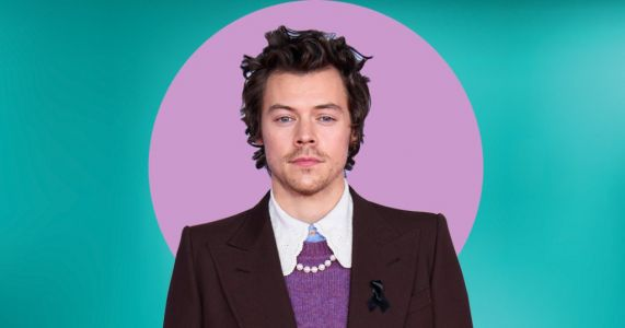Harry Styles adds £50 million to his fortune since One Direction hiatus
