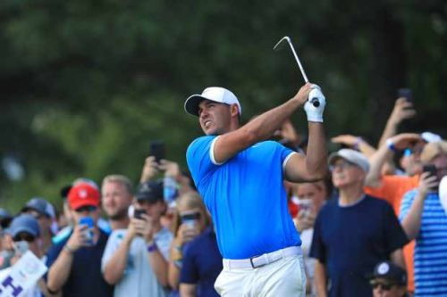 The Northern Trust 2019: How to watch The Northern Trust golf - TV channel, live stream, dates, times