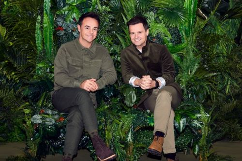 I'm A Celebrity is moving to the UK for 2020 series