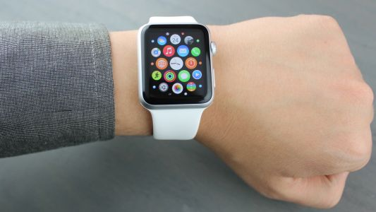 Best Apple Watch apps for your smartwatch in 2018