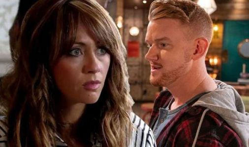 Coronation Street spoilers: Maria Connor to have unexpected connection with this character