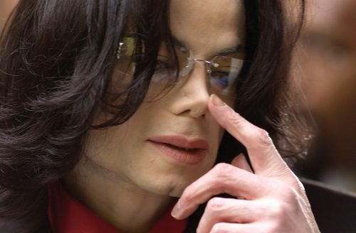 Michael Jackson's music can't be erased but we must stop celebrating him