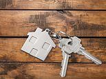 Should I buy a second property, invest more or boost my pension?