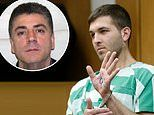 Mob boss murder suspect 'believed the CIA infiltrated the mafia'