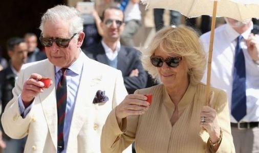 Charles and Camilla step up for Queen as first overseas royal tour in two years announced
