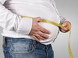 Obese people could be told to stay at home in Covid hotspots if virus cases surge amid second wave