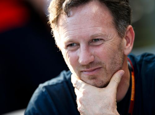 Horner wanted more from 2021 downforce cuts