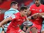 Heineken Champions Cup could be SCRAPPED and replaced by new Club World Cup