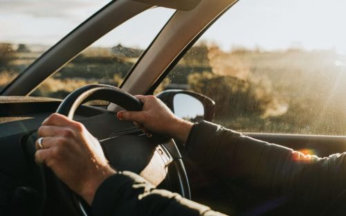 Sell your car: Tips for selling your car online