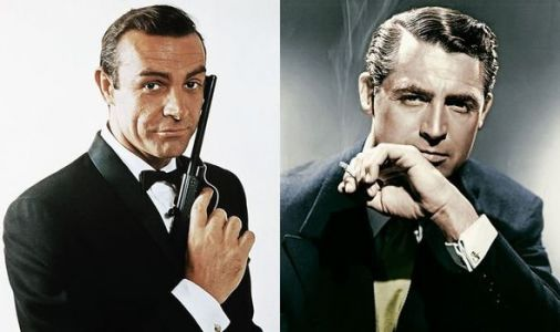 James Bond: How Dr No star Sean Connery beat Cary Grant to playing 007