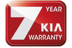 Car warranty advice: manufacturer warranty cover and extended warranties explained
