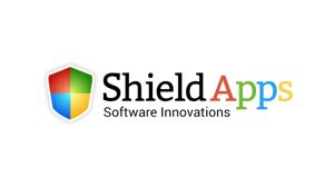 ShieldApps Cyber Privacy Suite