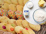 Australian baker wows with '100 cookie recipe' that's gone viral on TikTok