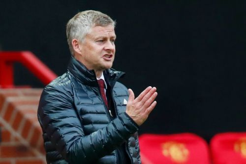 Solskjaer sends transfer hint to Man Utd board after Gary Neville comments
