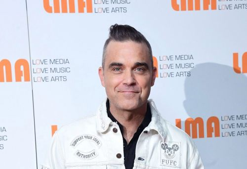 Robbie Williams snubbed from Queen's birthday honours list 'over dodgy tax relief scheme'