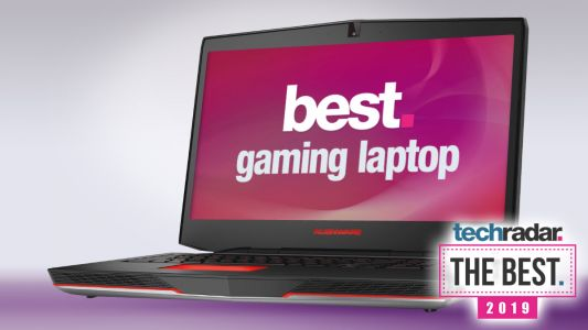 Best gaming laptops in Australia: the top gaming laptops we've reviewed in 2019