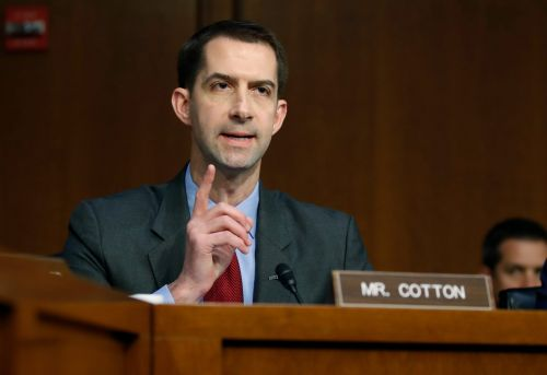 More than 250 New York Times employees planned a virtual walkout over controversial Tom Cotton op-ed. Read their note to executives