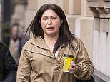 Roberta WIlliams accused of kidnapping her own TV producer