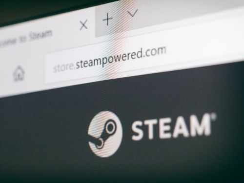 How to download Steam on your PC or Mac, and gain access to the internet's largest collection of games