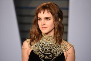 Emma Watson has opened up about her fascination with kink culture and her take on relationships
