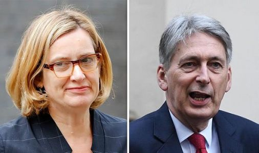 Brexit plot REVEALED: 19 Remain ministers meeting in SECRET to discuss how to stop no deal